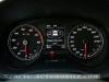 Seat-Ibiza-FR-54