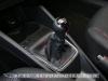 Seat-Ibiza-FR-55