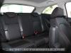 Seat-Ibiza-FR-60