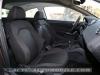 Seat-Ibiza-FR-61