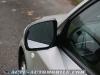 subaru-impreza-boxer-diesel11