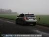 subaru-impreza-boxer-diesel17
