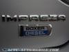 subaru-impreza-boxer-diesel36