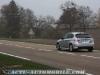 subaru-impreza-boxer-diesel40