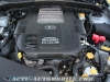 subaru-impreza-boxer-diesel43