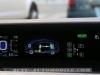 Toyota-Prius11
