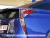 Toyota-Prius14