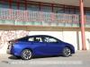 Toyota-Prius16