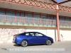 Toyota-Prius17