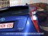 Toyota-Prius21