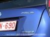 Toyota-Prius22