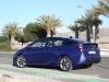 Toyota-Prius23