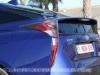 Toyota-Prius24