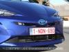 Toyota-Prius26