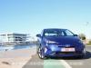 Toyota-Prius27