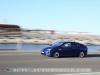 Toyota-Prius29