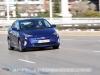 Toyota-Prius3