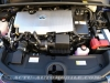 Toyota-Prius33