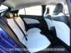 Toyota-Prius35
