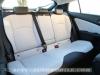 Toyota-Prius36