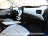 Toyota-Prius37