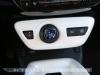 Toyota-Prius39