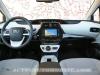 Toyota-Prius41