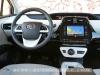 Toyota-Prius42