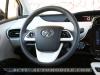 Toyota-Prius43
