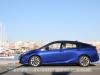 Toyota-Prius45