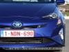 Toyota-Prius49