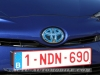 Toyota-Prius5