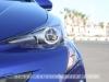 Toyota-Prius51
