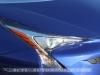Toyota-Prius52
