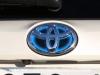 Toyota-RAV4-2016-06