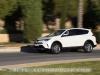 Toyota-RAV4-2016-11