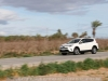 Toyota-RAV4-hybride-02