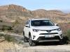 Toyota-RAV4-hybride-03