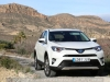 Toyota-RAV4-hybride-04