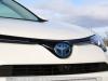 Toyota-RAV4-hybride-06
