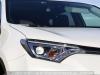 Toyota-RAV4-hybride-07