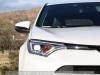 Toyota-RAV4-hybride-09