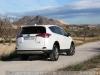 Toyota-RAV4-hybride-10