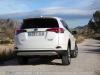 Toyota-RAV4-hybride-11