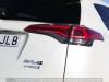 Toyota-RAV4-hybride-12