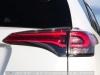 Toyota-RAV4-hybride-14