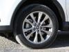 Toyota-RAV4-hybride-19