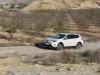 Toyota-RAV4-hybride-22