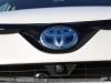 Toyota-RAV4-hybride-25