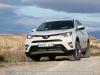 Toyota-RAV4-hybride-28